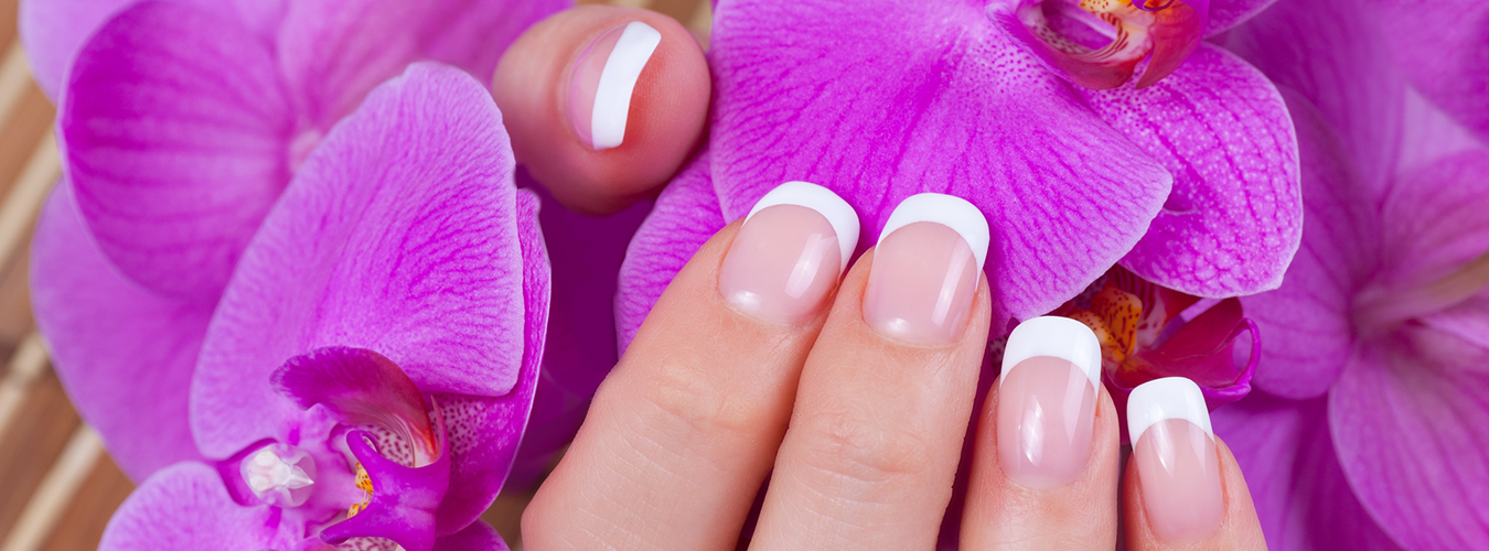 Luxury Nails & Spa - nail salon in Bay City, TX 77414