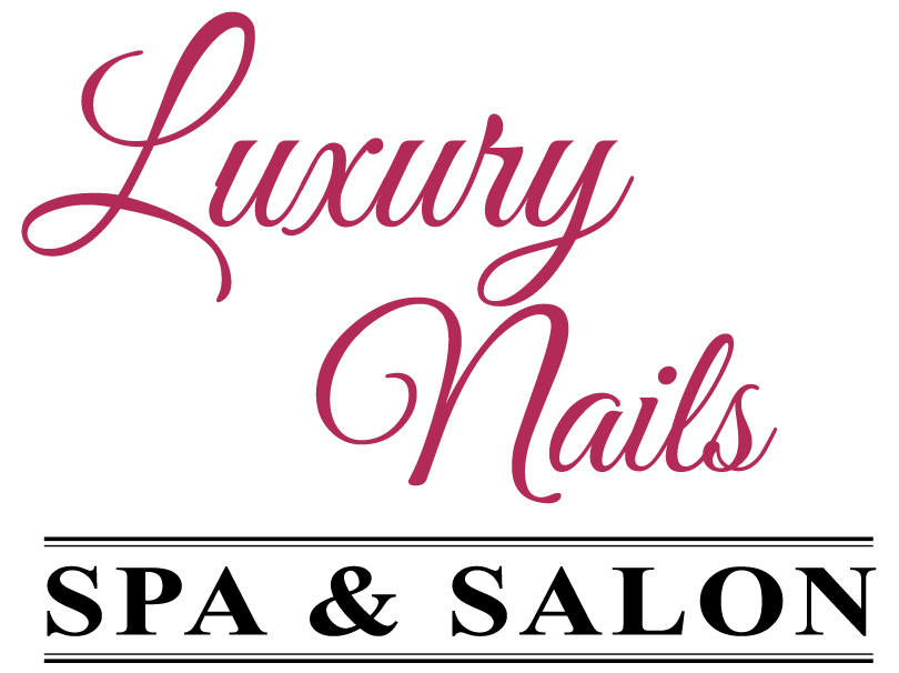 Luxury Nails & Spa - What is Ice Dancer Pedicure (Hot Stone) ? - nail salon 77414